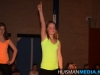 danswedstrijdblijham17maart2012hm_003