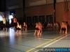 danswedstrijdblijham17maart2012hm_004