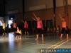 danswedstrijdblijham17maart2012hm_005