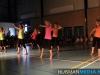 danswedstrijdblijham17maart2012hm_006
