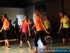 danswedstrijdblijham17maart2012hm_007