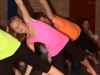 danswedstrijdblijham17maart2012hm_008