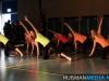 danswedstrijdblijham17maart2012hm_009