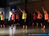 danswedstrijdblijham17maart2012hm_010