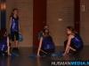 danswedstrijdblijham17maart2012hm_011