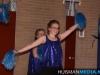 danswedstrijdblijham17maart2012hm_012
