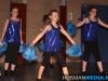 danswedstrijdblijham17maart2012hm_013