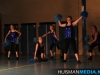 danswedstrijdblijham17maart2012hm_014