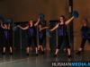 danswedstrijdblijham17maart2012hm_015