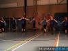 danswedstrijdblijham17maart2012hm_016