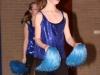 danswedstrijdblijham17maart2012hm_017