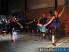 danswedstrijdblijham17maart2012hm_018