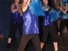 danswedstrijdblijham17maart2012hm_021