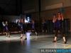 danswedstrijdblijham17maart2012hm_022