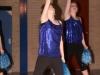 danswedstrijdblijham17maart2012hm_023
