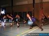 danswedstrijdblijham17maart2012hm_024