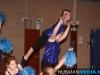 danswedstrijdblijham17maart2012hm_025