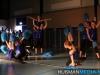 danswedstrijdblijham17maart2012hm_026