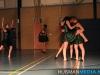 danswedstrijdblijham17maart2012hm_028