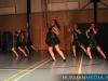danswedstrijdblijham17maart2012hm_029