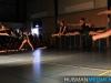 danswedstrijdblijham17maart2012hm_030