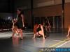 danswedstrijdblijham17maart2012hm_031