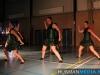 danswedstrijdblijham17maart2012hm_032