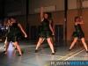 danswedstrijdblijham17maart2012hm_033