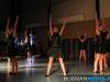 danswedstrijdblijham17maart2012hm_035