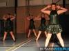 danswedstrijdblijham17maart2012hm_036