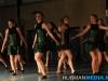 danswedstrijdblijham17maart2012hm_037