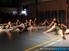 danswedstrijdblijham17maart2012hm_038