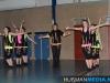 danswedstrijdblijham17maart2012hm_039