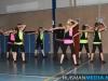 danswedstrijdblijham17maart2012hm_040