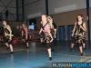 danswedstrijdblijham17maart2012hm_041