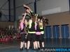 danswedstrijdblijham17maart2012hm_042