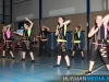 danswedstrijdblijham17maart2012hm_043