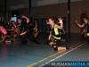 danswedstrijdblijham17maart2012hm_044