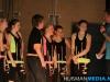 danswedstrijdblijham17maart2012hm_045