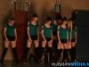 danswedstrijdblijham17maart2012hm_046