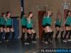 danswedstrijdblijham17maart2012hm_047