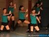danswedstrijdblijham17maart2012hm_048