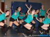 danswedstrijdblijham17maart2012hm_050