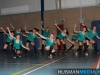 danswedstrijdblijham17maart2012hm_051