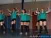 danswedstrijdblijham17maart2012hm_052
