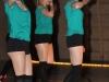 danswedstrijdblijham17maart2012hm_054