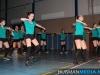 danswedstrijdblijham17maart2012hm_055