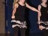 danswedstrijdblijham17maart2012hm_057