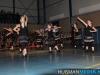 danswedstrijdblijham17maart2012hm_058