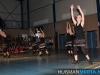 danswedstrijdblijham17maart2012hm_059